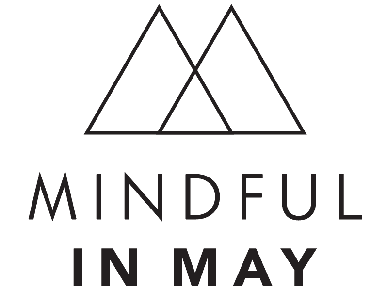 the joy of now journal mindfulness in five minutes a day